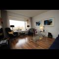 Bekijk appartement te huur in Groningen Van Lenneplaan, € 1050, 63m2 - 295688. Geïnteresseerd? Bekijk dan deze appartement en laat een bericht achter!