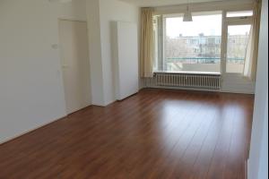 Bekijk appartement te huur in Eindhoven Veldmaarschalk Montgomerylaan: Appartement - € 925, 85m2 - 293350