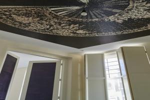 Bekijk appartement te huur in Den Haag Denneweg, € 1250, 53m2 - 395572. Geïnteresseerd? Bekijk dan deze appartement en laat een bericht achter!