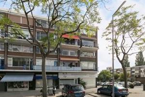 Bekijk woning te huur in Rotterdam S. Millstraat: Woning - € 1950, 115m2 - 351499