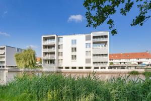 Bekijk appartement te huur in Vught IJsvogel, € 1195, 100m2 - 348877. Geïnteresseerd? Bekijk dan deze appartement en laat een bericht achter!