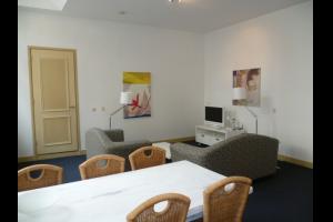 Bekijk appartement te huur in Breda Catharinastraat, € 1100, 77m2 - 290077. Geïnteresseerd? Bekijk dan deze appartement en laat een bericht achter!