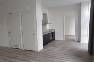 Te huur: Appartement 's-Gravelandseweg, Schiedam - 1