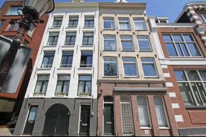 Bekijk appartement te huur in Amsterdam Brouwersgracht, € 2500, 80m2 - 298775. Geïnteresseerd? Bekijk dan deze appartement en laat een bericht achter!