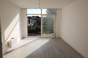 Bekijk appartement te huur in Schiedam Boerhaavelaan, € 850, 40m2 - 352528. Geïnteresseerd? Bekijk dan deze appartement en laat een bericht achter!