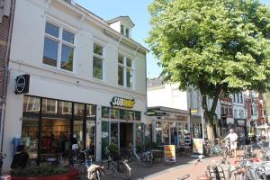 Bekijk appartement te huur in Apeldoorn Deventerstraat, € 850, 85m2 - 342262. Geïnteresseerd? Bekijk dan deze appartement en laat een bericht achter!