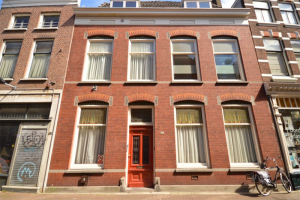 View apartment for rent in Dordrecht Voorstraat, € 950, 58m2 - 396592. Interested? check out this apartment and leave a message!