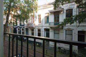 Bekijk kamer te huur in Arnhem Hertogstraat, € 375, 16m2 - 341291. Geïnteresseerd? Bekijk dan deze kamer en laat een bericht achter!
