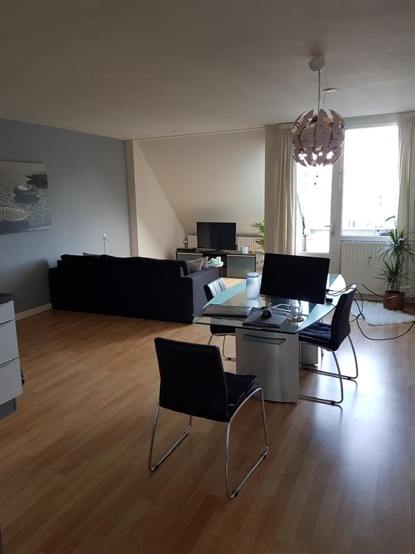 Bekijk appartement te huur in Roermond Mariagardestraat, € 595, 62m2 - 340668. Geïnteresseerd? Bekijk dan deze appartement en laat een bericht achter!
