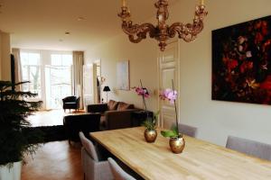 Bekijk appartement te huur in Amsterdam Weteringschans, € 1750, 70m2 - 379980. Geïnteresseerd? Bekijk dan deze appartement en laat een bericht achter!