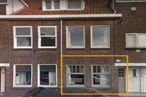 Bekijk appartement te huur in Utrecht D. Lessepsstraat, € 1350, 60m2 - 350579. Geïnteresseerd? Bekijk dan deze appartement en laat een bericht achter!