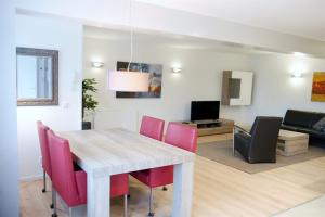 For rent: Apartment Lodewijk van Velthemstraat, Alkmaar - 1
