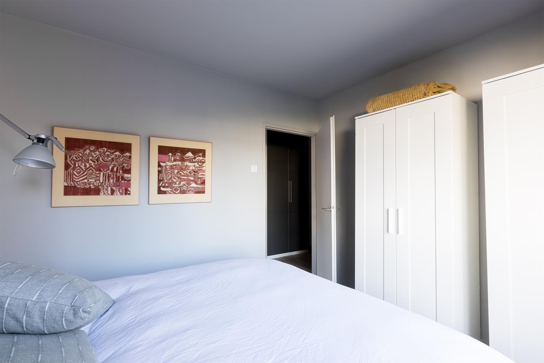 Te huur: Appartement Meester Cornelisstraat, Haarlem - 14