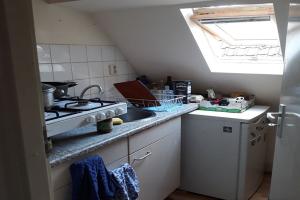 Te huur: Appartement Doelenstraat, Utrecht - 1