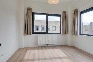 For rent: Apartment Kanaalweg, Utrecht - 1