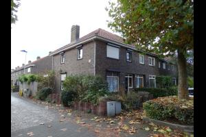 Bekijk woning te huur in Breda Polderstraat, € 1095, 95m2 - 282708. Geïnteresseerd? Bekijk dan deze woning en laat een bericht achter!