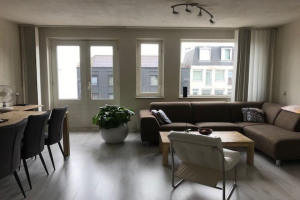 View apartment for rent in Eindhoven Aalsterweg, € 1175, 79m2 - 382336. Interested? check out this apartment and leave a message!