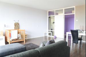 Bekijk appartement te huur in Amersfoort Trekvogelweg: Appartement - € 960, 110m2 - 295816