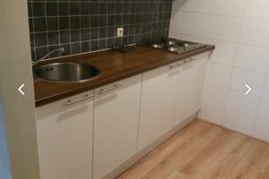 Bekijk appartement te huur in Eindhoven Bomanshof, € 1050, 72m2 - 377316. Geïnteresseerd? Bekijk dan deze appartement en laat een bericht achter!