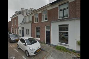 Bekijk woning te huur in Utrecht Bouwstraat, € 1850, 110m2 - 315693. Geïnteresseerd? Bekijk dan deze woning en laat een bericht achter!