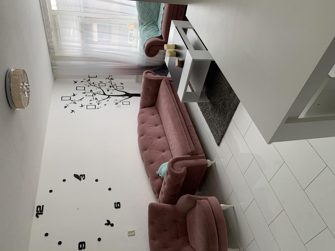 Te huur: Appartement Grahamstraat, Ijmuiden - 13