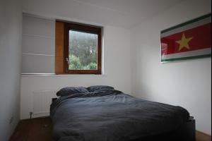 Bekijk woning te huur in Utrecht Westerdijk, € 1295, 90m2 - 322829. Geïnteresseerd? Bekijk dan deze woning en laat een bericht achter!