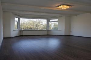 Bekijk appartement te huur in Den Haag Vreeswijkstraat, € 1200, 81m2 - 363975. Geïnteresseerd? Bekijk dan deze appartement en laat een bericht achter!