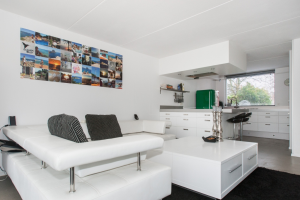 View apartment for rent in Breda E.v. Calcarstraat, € 1350, 110m2 - 355629. Interested? check out this apartment and leave a message!