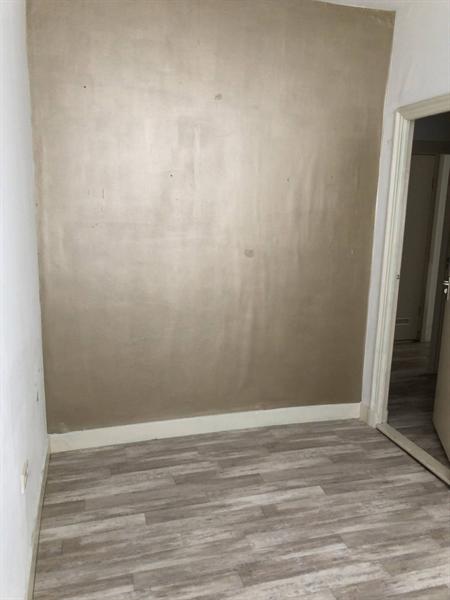 Te huur: Appartement Rozenburgerplein, Schiedam - 5