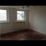 Bekijk appartement te huur in Kerkrade Toupsbergstraat, € 650, 40m2 - 215448