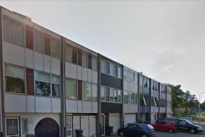 Te huur: Appartement Auskamplanden, Enschede - 1