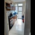 Te huur: Appartement Verheijstraat, Vlaardingen - 1