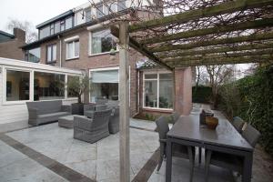 Bekijk woning te huur in Poortugaal Burgemeester Breebaartlaan, € 1500, 100m2 - 358383. Geïnteresseerd? Bekijk dan deze woning en laat een bericht achter!