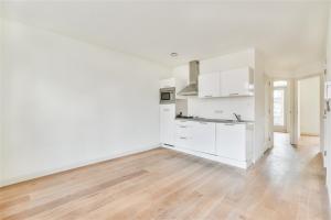 Bekijk appartement te huur in Amsterdam Wijttenbachstraat, € 1465, 47m2 - 373348. Geïnteresseerd? Bekijk dan deze appartement en laat een bericht achter!