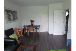 Bekijk appartement te huur in Arnhem Orchislaan, € 725, 68m2 - 290201. Geïnteresseerd? Bekijk dan deze appartement en laat een bericht achter!