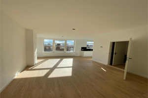 View apartment for rent in Schiedam Boerhaavelaan, € 1395, 80m2 - 399636. Interested? check out this apartment and leave a message!