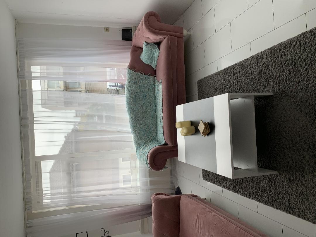 Te huur: Appartement Grahamstraat, Ijmuiden - 14