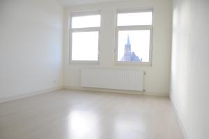 Bekijk kamer te huur in Den Haag Lijsterbesplein, € 395, 9m2 - 365704. Geïnteresseerd? Bekijk dan deze kamer en laat een bericht achter!