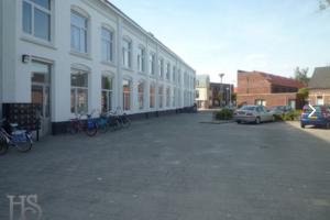 Bekijk studio te huur in Tilburg Wittebollestraat, € 659, 23m2 - 343811. Geïnteresseerd? Bekijk dan deze studio en laat een bericht achter!