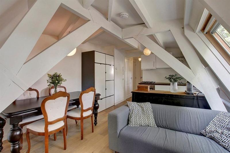 Te huur: Appartement Wolter Heukelslaan, Utrecht - 3