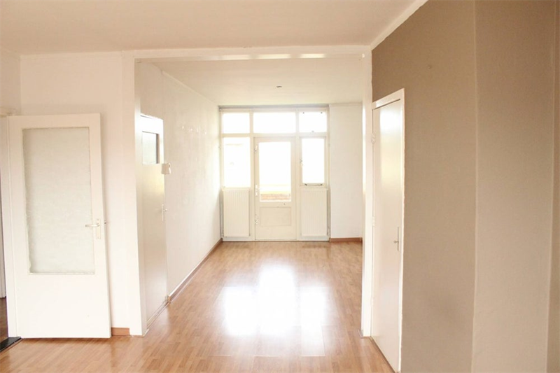 Te huur: Appartement P.C. Boutensstraat, Almelo - 1