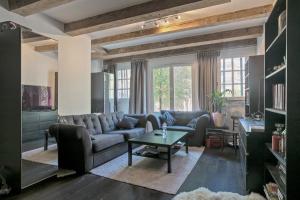 Bekijk appartement te huur in Amsterdam Bloemgracht, € 1800, 59m2 - 367659. Geïnteresseerd? Bekijk dan deze appartement en laat een bericht achter!