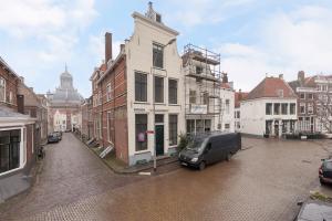 Bekijk woning te huur in Middelburg Rotterdamsekaai, € 1595, 156m2 - 371978. Geïnteresseerd? Bekijk dan deze woning en laat een bericht achter!