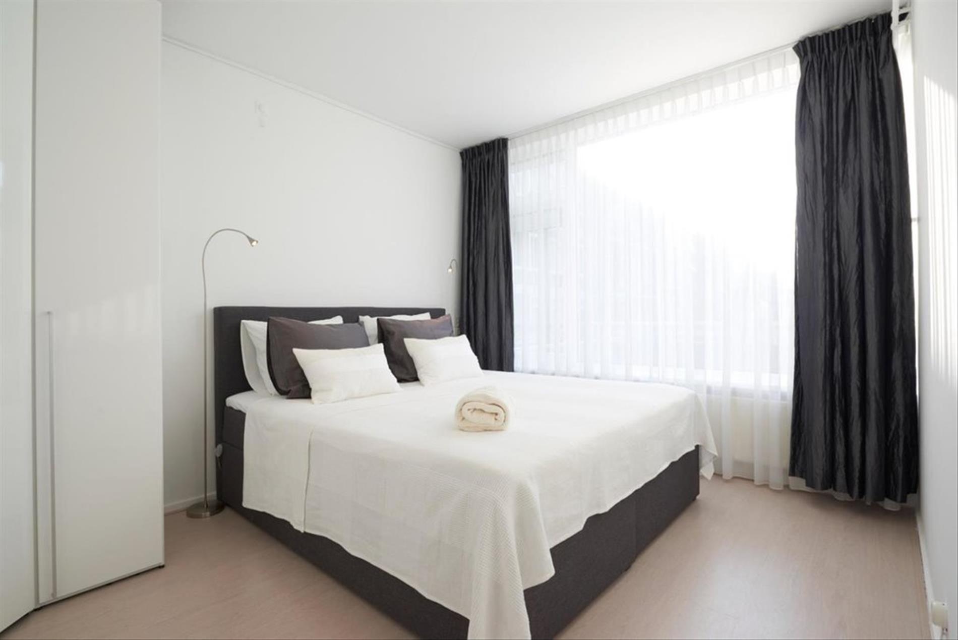Te huur: Appartement Arent Janszoon Ernststraat, Amsterdam - 6