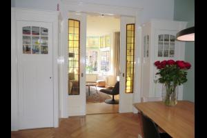 Bekijk woning te huur in Haarlem Eindenhoutstraat, € 3250, 187m2 - 294963. Geïnteresseerd? Bekijk dan deze woning en laat een bericht achter!