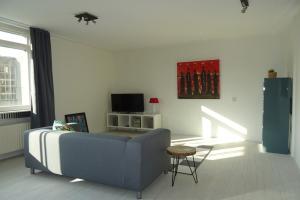 Bekijk appartement te huur in Rotterdam Kobelaan, € 1050, 138m2 - 383410. Geïnteresseerd? Bekijk dan deze appartement en laat een bericht achter!