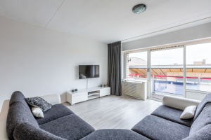 View apartment for rent in Apeldoorn Mariastraat, € 895, 75m2 - 387598. Interested? check out this apartment and leave a message!