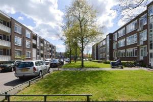 Bekijk appartement te huur in Breda de Wetstraat, € 880, 85m2 - 303427. Geïnteresseerd? Bekijk dan deze appartement en laat een bericht achter!