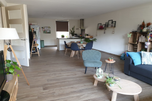 View apartment for rent in Zevenaar Schoolstraat, € 925, 120m2 - 378353. Interested? check out this apartment and leave a message!