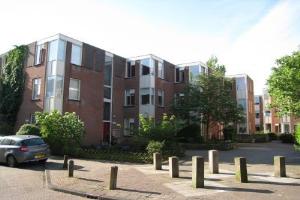 Bekijk appartement te huur in Haarlem Bloemhofstraat, € 1320, 75m2 - 346946. Geïnteresseerd? Bekijk dan deze appartement en laat een bericht achter!
